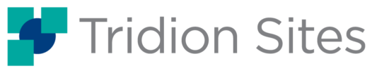 ④tridion-sites-product-logo_rgb-horizontal