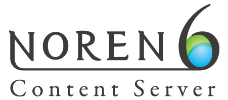 noren6_logo