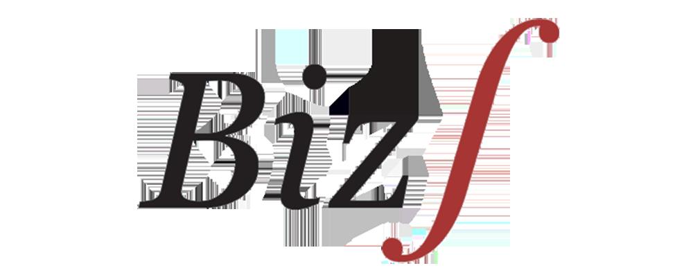 bizlogo_top