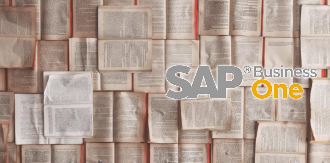 sap1110_550banner-1